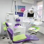 dentyści tychy